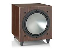 Сабвуфер Monitor Audio Bronze W10