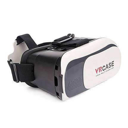 Очки виртуальной реальности 3D vr box1 2016 R150286, фото 2