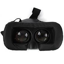 Очки виртуальной реальности VR Box 2.0 R130127, фото 2