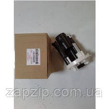 Фільтр палива MMC - MR552781 Lancer IX