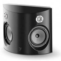 FOCAL ELECTRA SURROUND SR 1000 BE
