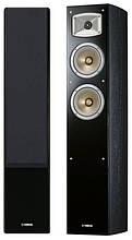 Комплект акустики 5.1 Yamaha NS-F350
