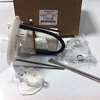 Фильтр топливный LANCER X MITSUBISHI 1770A106