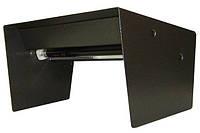 ДЕКО-60 Ультрафиолетовый детектор банкнот