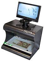 ДЕКО-5410 Универсальный видео-ик детектор
