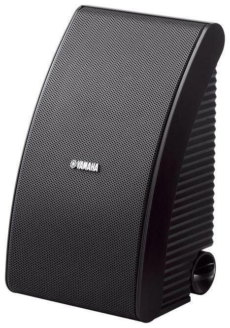 Підвісна акустика Yamaha AW592