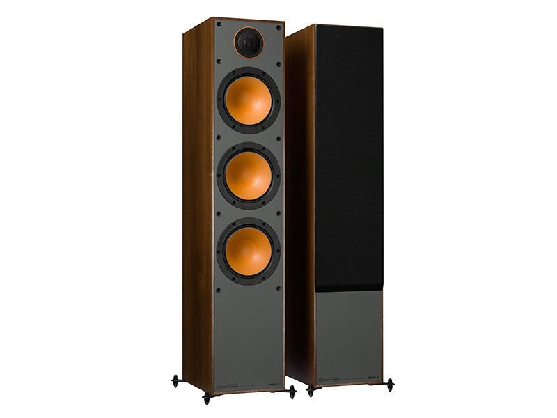 Підлогова акустика Monitor Audio Monitor 300