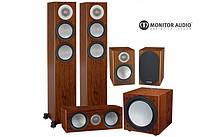 Комплект акустики Monitor Audio Monitor 200 5.1