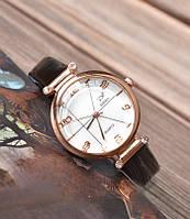 Наручные часы женские Polaris black