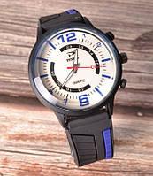 Мужские наручные часы Ringo black-blue