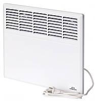 Конвектор Airelec Basic ML A692863 электрический 1000W