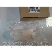 Фільтр палива MMC - MR529135 MPW III 3.5, MPW IV 3.0 / 3,8