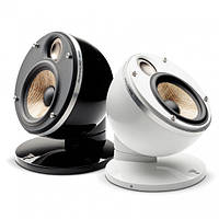 FOCAL DOME SAT