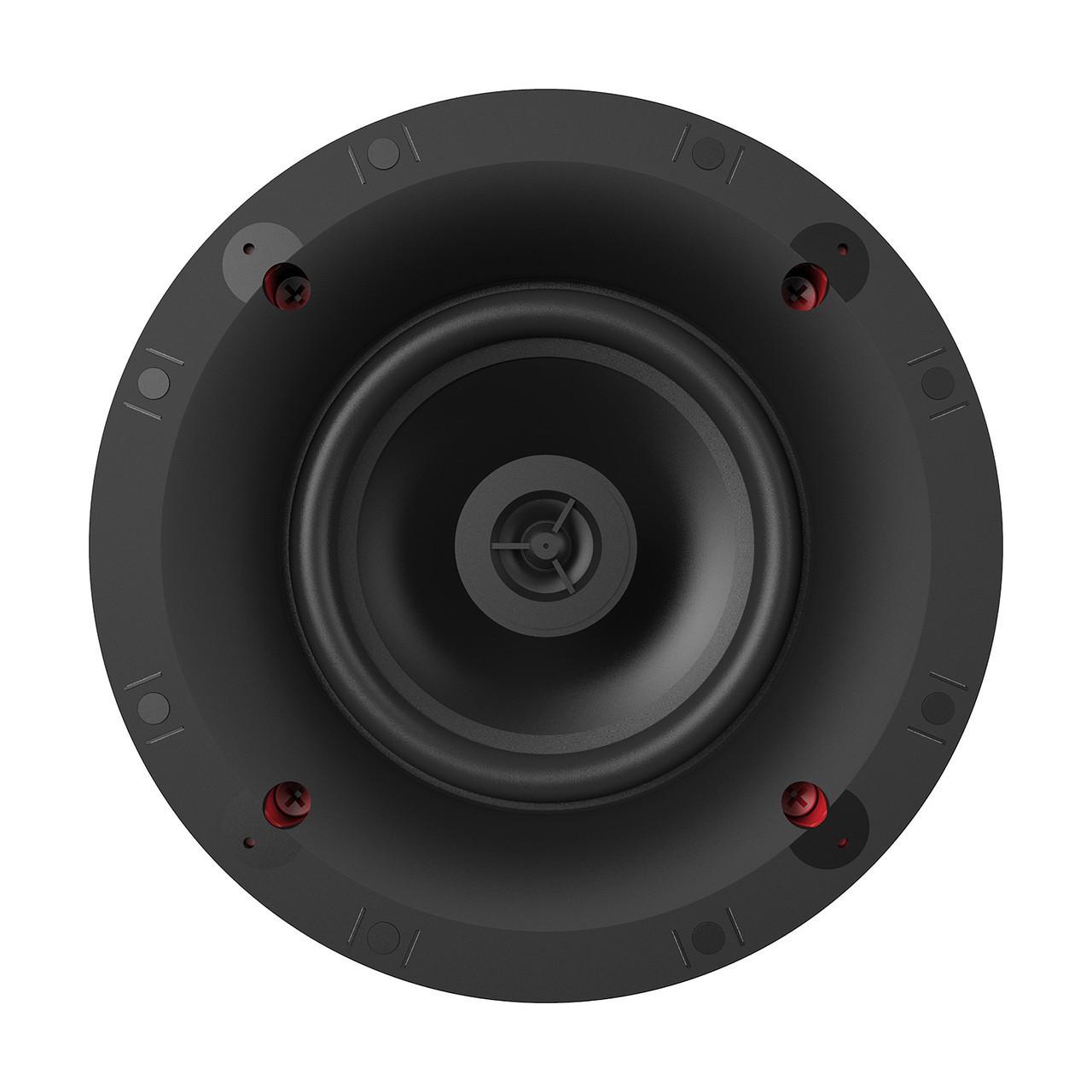 Встраиваемая акустика Klipsch CS-16-C II