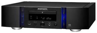 CD-проигрыватель Marantz SA-14S1