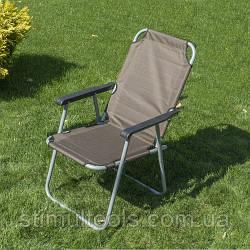 Кресло раскладное 55*46*87 см