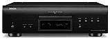 CD-проигрыватель Denon DCD-1600NE, фото 3
