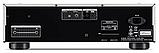 CD-програвач Denon DCD-1600NE, фото 4
