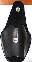 Чехлы кожаные под наручники кожаные, код : 406.