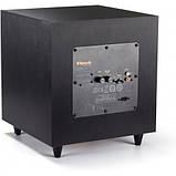 AV-комплект Klipsch RP-8000F 5.1 + YAMAHA RX-A2080, фото 10
