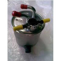 Фильтр топливный NAVARA, PATHFINDER NISSAN 16400-EC00A