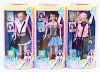 Кукла как Барби - Сюзи подросток