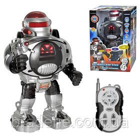 Робот M 0465 U/R