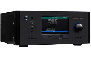 AV процессор Rotel RSP-1582