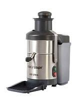 Соковыжималка для твердых овощей и фруктов Robot Coupe J100 Ultra