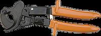 Кабелерез 01-516 Neo 250 мм для медных и алюминиевых кабелей