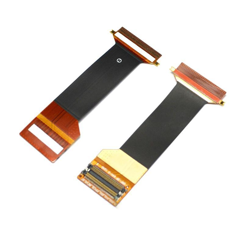 Flat Cable Samsung U600 with connector rev 0.6A HC