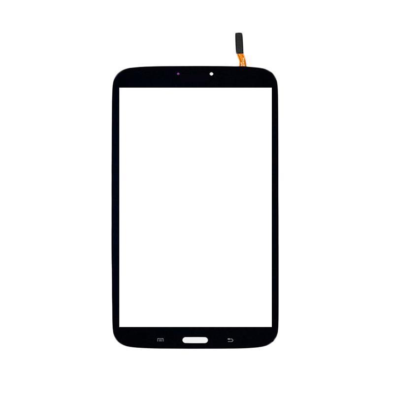 Сенсор (touchscreen) Samsung T3100/ T310 черный original