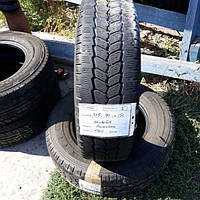 Бусовские шины б.у. / резина бу 205.70.r15с Michelin Agilis Snow Ice Мишлен