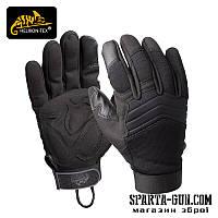 Рукавиці Helikon-Tex® U.S. Model  - Black
