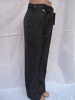 Детские штаны, брюки