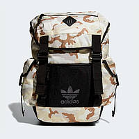 Рюкзак Adidas Urban Utility 2 Backpack
