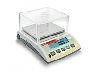 "Весы "" AXIS "" BTU2100 IIIкл (2000/0,5/0,01;145x125мм)"