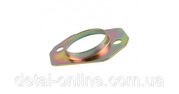 Корпус втулки мотовила (Agro) 626511.0 CL