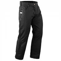 Защитные штаны мотоциклетные Мотоджынси СЕ защита