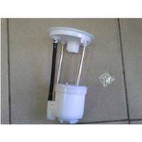 Фильтр топливный CAMRY 40 2,4 TOYOTA 77024-33060