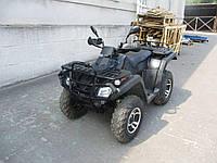 Квадроцикл  Spark SP300-2  УЦЕНЕН!