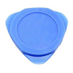 Медиатор пластиковый (1шт)