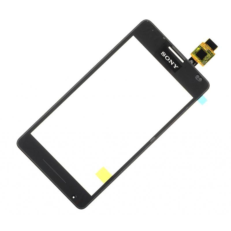Сенсор (touchscreen) Sony D2005/ D2105/ Xperia E1/ Xperia E1 Dual original