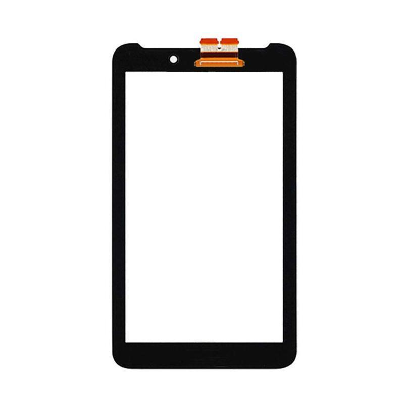 Сенсор (touchscreen) Asus MeMO Pad 7 (ME170C/ ME70C) черный