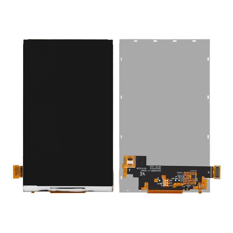 Дисплей (LCD) Samsung G355H original
