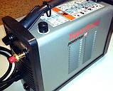 Аппарат Powermax 45 для механизированной плазменной резки, фото 5