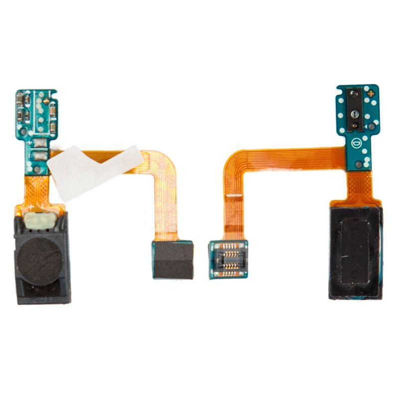 Flat Cable Samsung i9020 with speaker HC