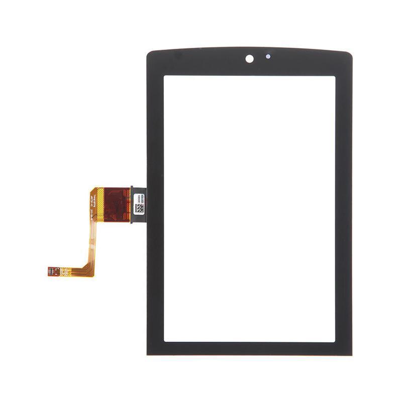 Сенсор (touchscreen) Asus Eee Pad MeMO (ME171) черный