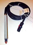 Аппарат Powermax 45 для механизированной плазменной резки, фото 7