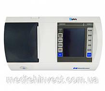 Электрокардиограф Heart Screen 80 G-L (Innomed Medical, Венгрия)